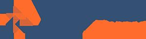 Goedhart Finance Logo